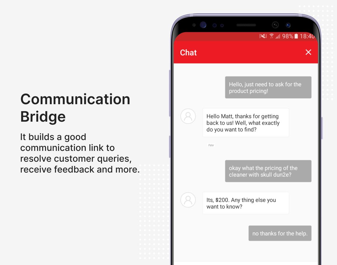 webkul_mobikul_zendesk__formerly_zopim-__live_chat_app-chat-_customer_response_1