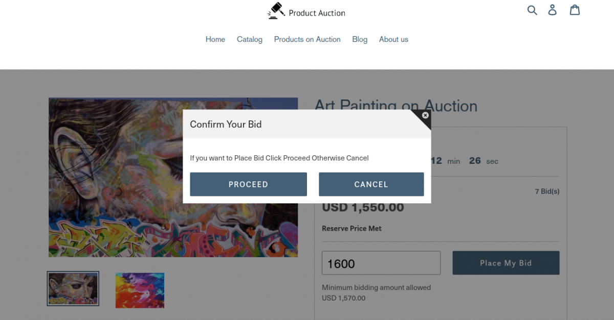 Art_Painting_on_Auction_–_auction
