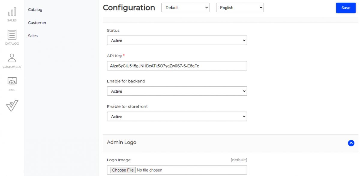 Configuration-web-fonts