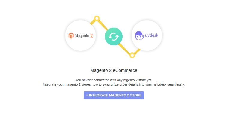 Integrate-Magento-store-1
