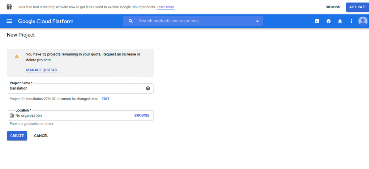 New_Project_–_Google_Cloud_Platform