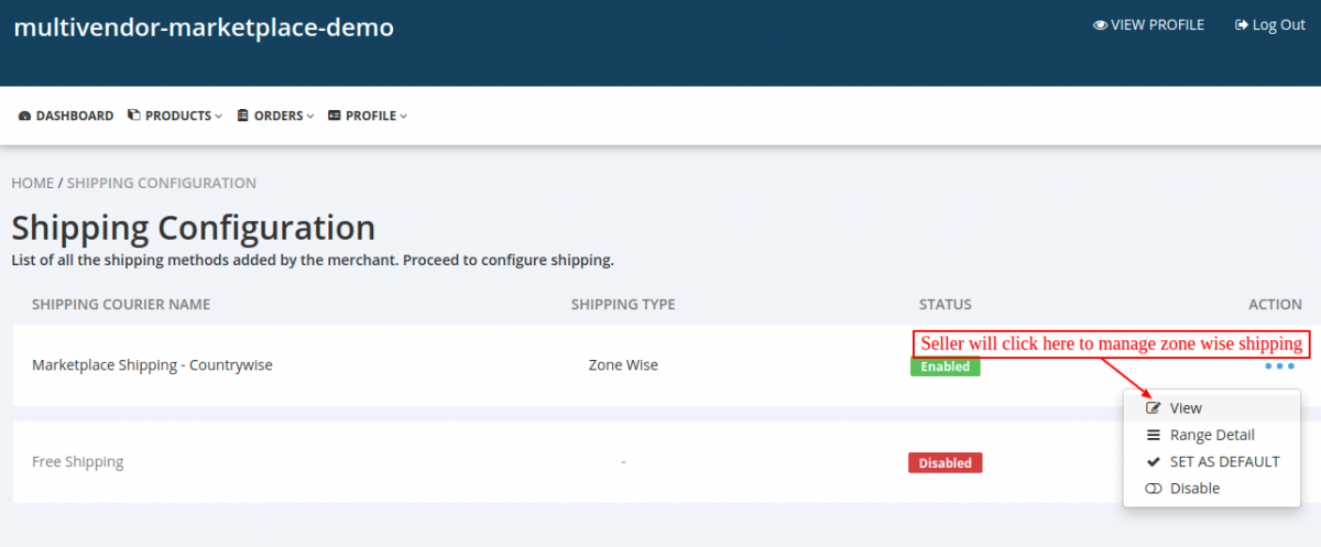 Shipping_Configuration_Seller_•_Multivendor_MarketPlace