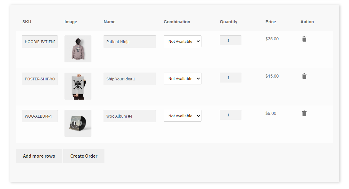 Webkul-WooCommerce-B2B-Marketplace-Quick-Order