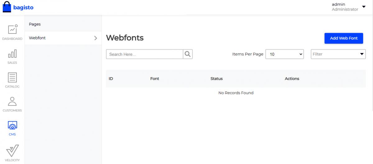 add-webfonts