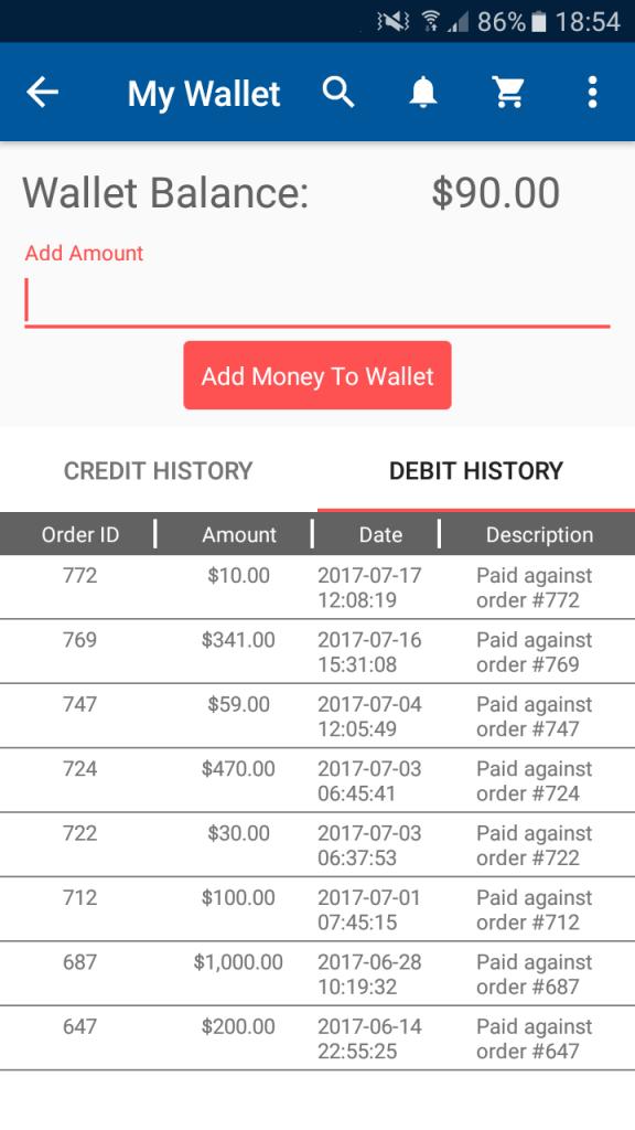 mobile-app-wallet-system-1