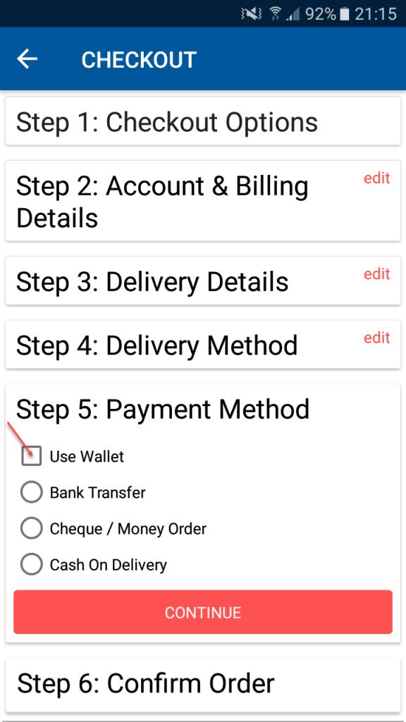 mobile-app-wallet-system-2