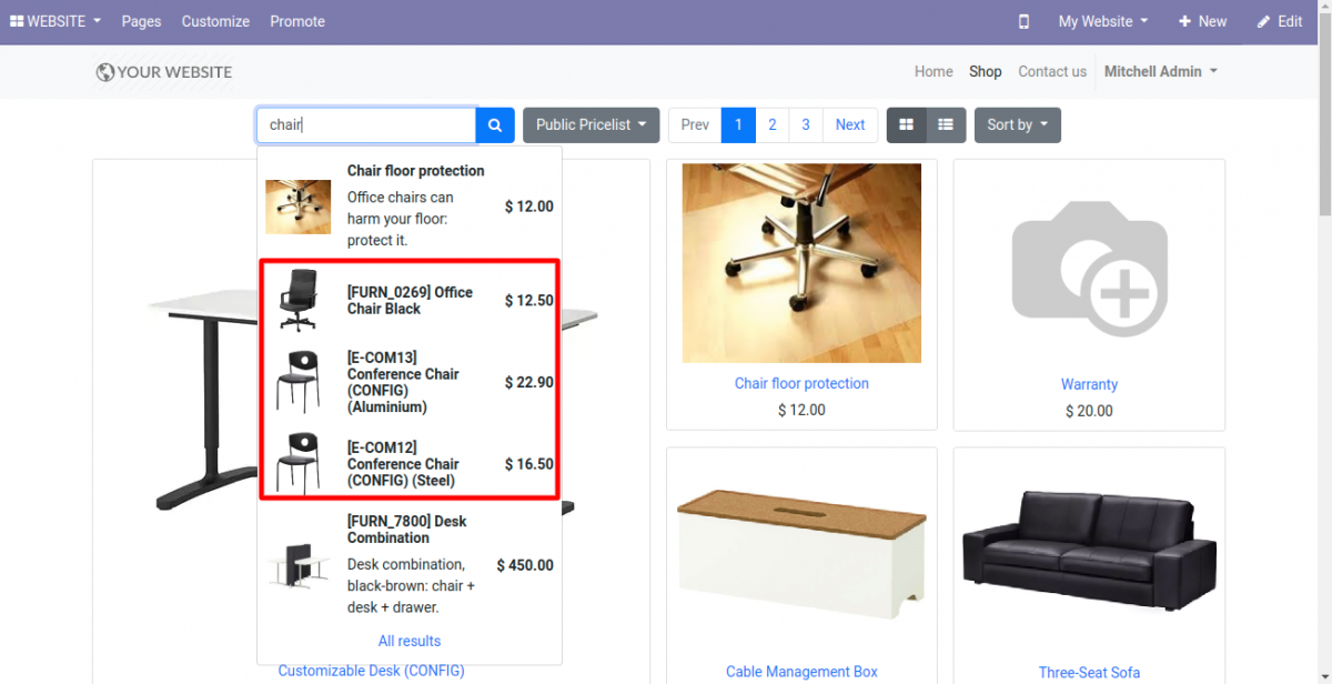 product-variants-shown-in-search-bar-1
