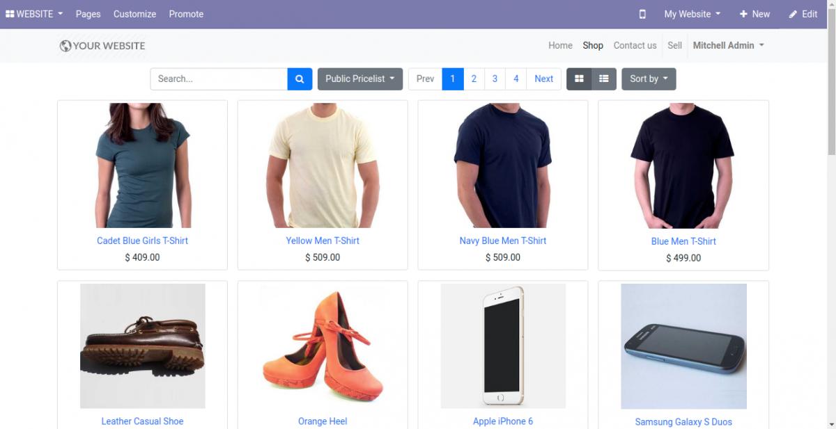shop-list-default