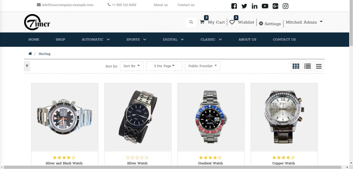 shop-list-timer-theme