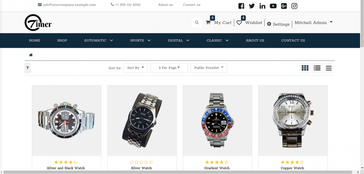 shop-page-of-timr-theme