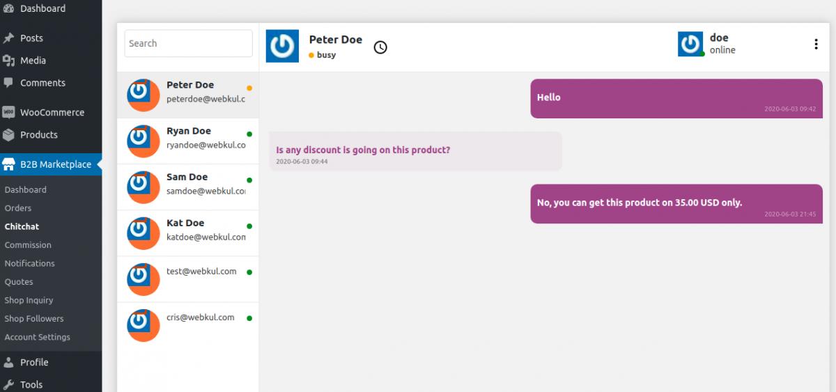 supplier-buyer-chat-1