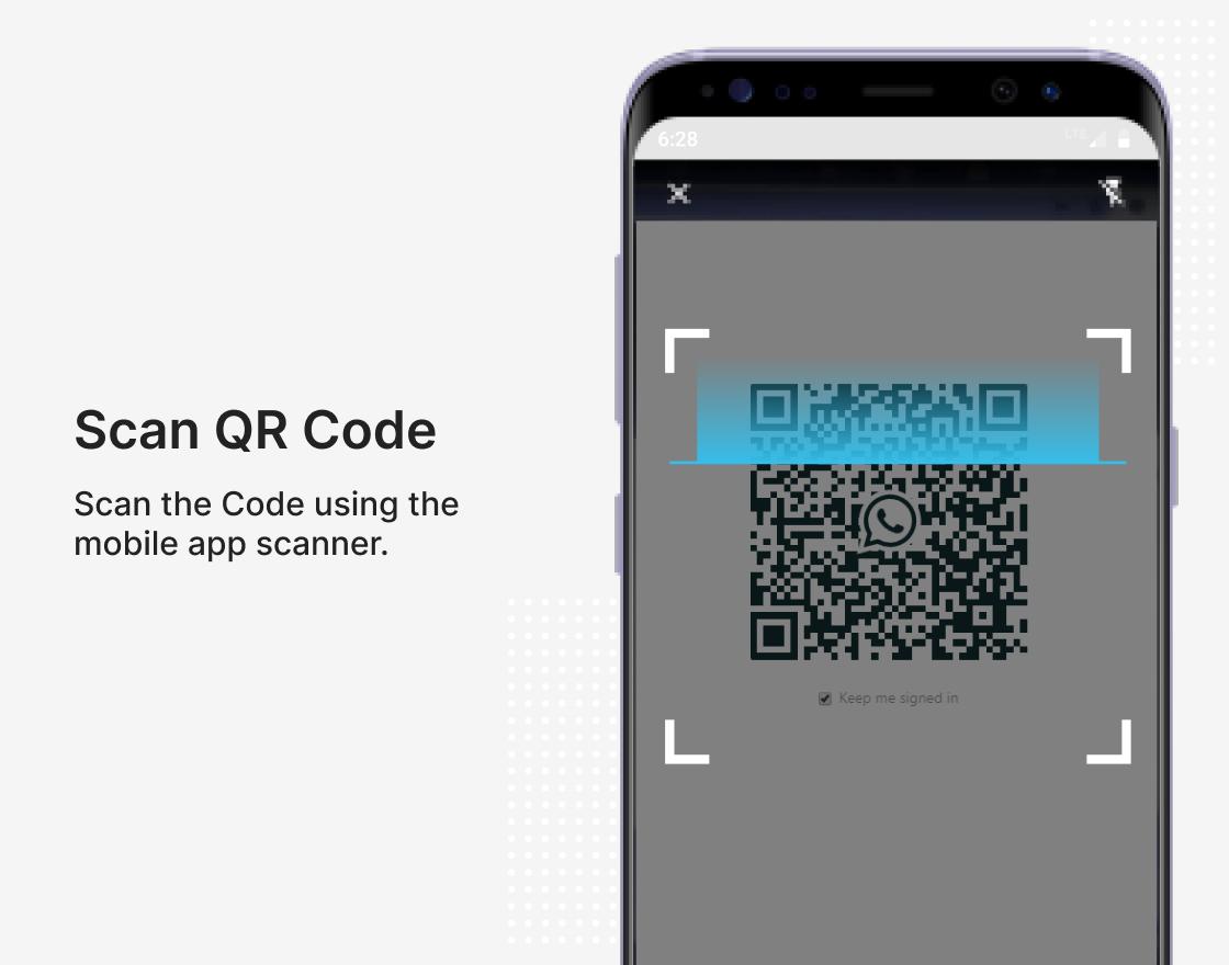 webkul-magento2-mobile-app-qr-code-scan-qr-5