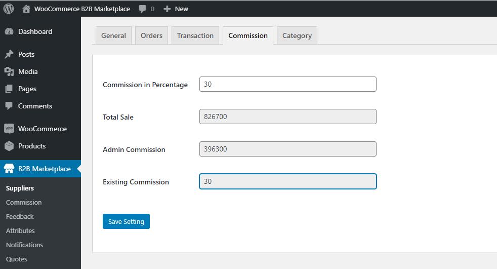 webkul-woocommerce-b2b-marketplace-add-suppliers-manage