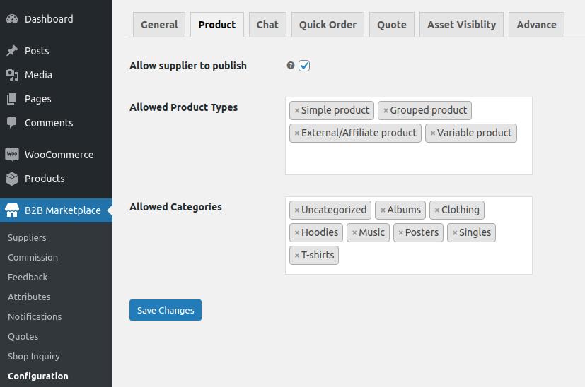 webkul-woocommerce-b2b-marketplace-configuration-product-2