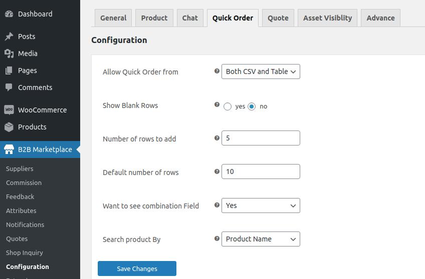 webkul-woocommerce-b2b-marketplace-configuration-quick-order-4-1