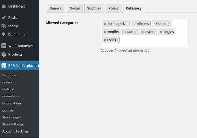 webkul-woocommerce-b2b-marketplace-supplier-account-settings-5