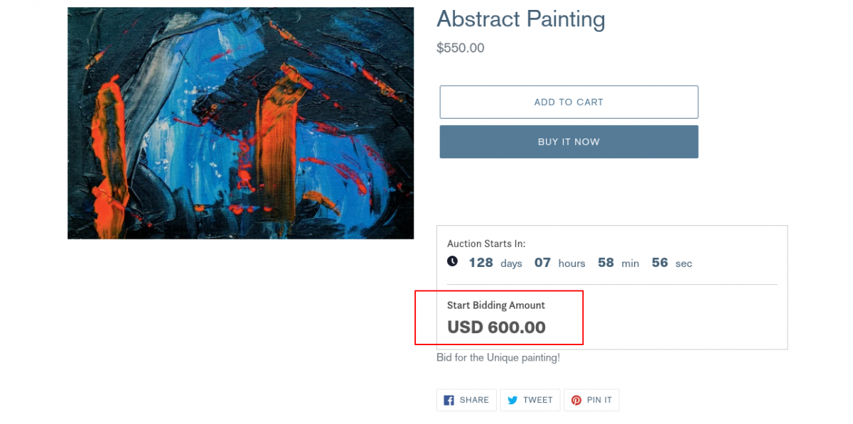 Abstract-Painting-–-auction