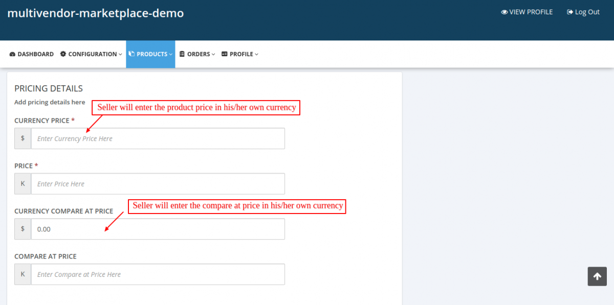 Add-Product-Seller-•-Multivendor-MarketPlace