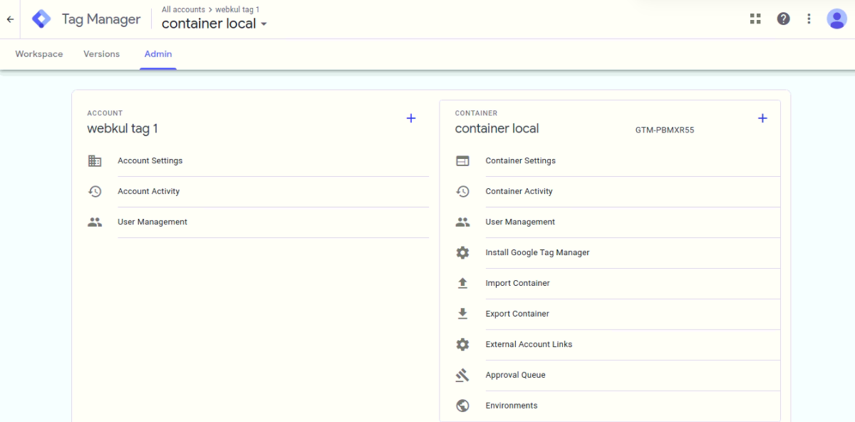 Import-Tag_Google Tag Manager