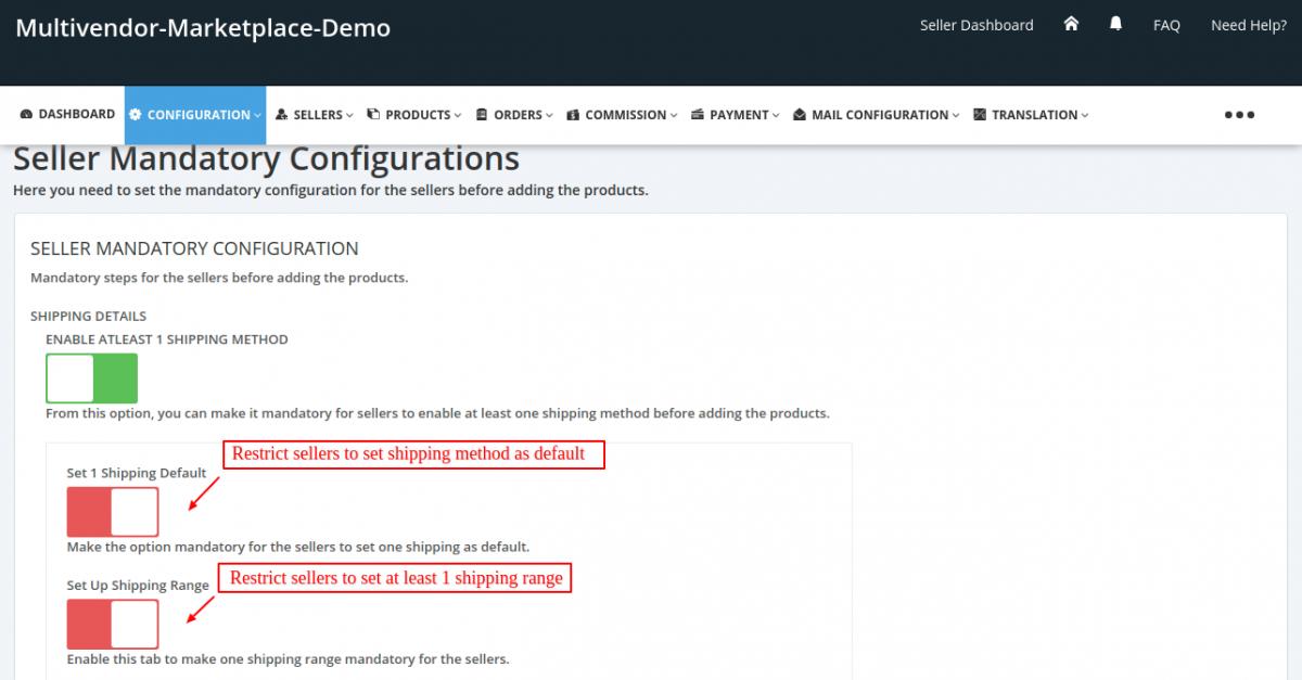 Seller_Mandatory_configuration_Admin-1