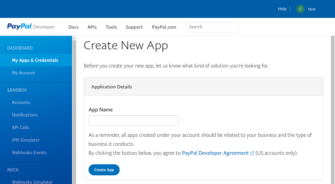 PayPal - live_create_new_new