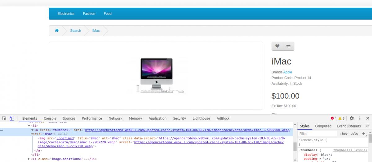 opencart-webp-example