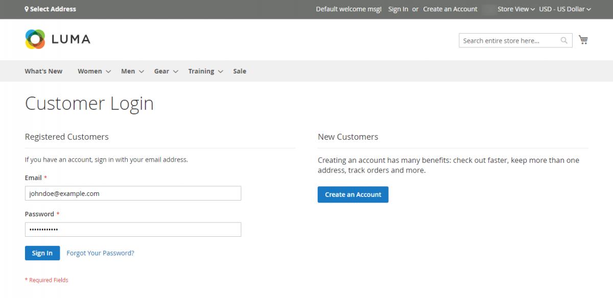 webkul--customer-login