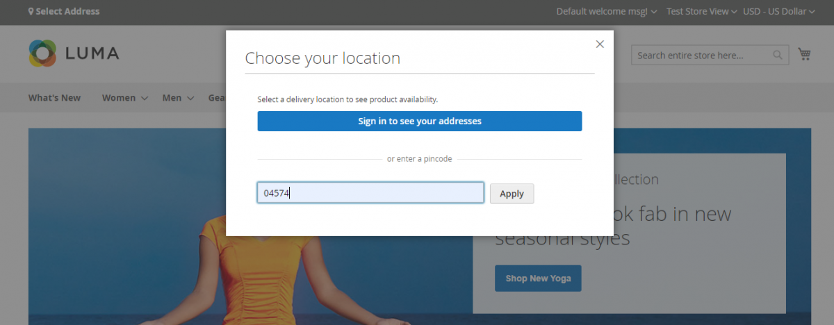 webkul--guest-user-frontend-view-add-location-1