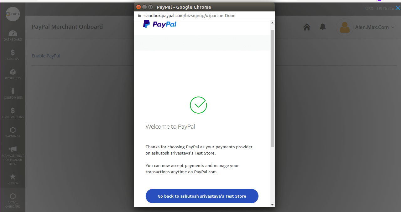 welcome_to_paypal