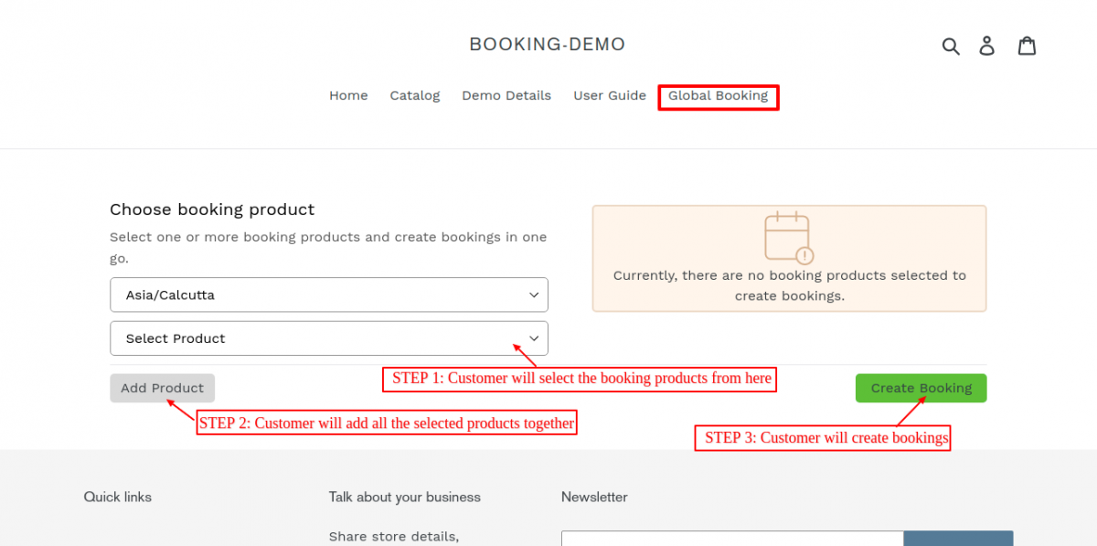 Global-Booking-–-booking-demo-2