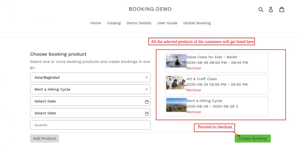 Global-Booking-–-booking-demo-3