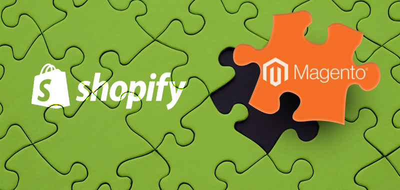 Magento-2-marketplace-to-Shopify.