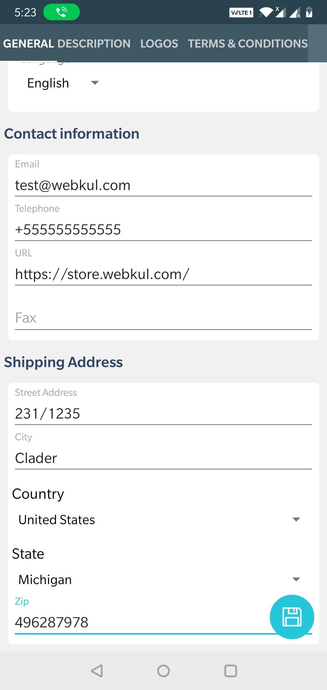 Screenshot_20200825-172358