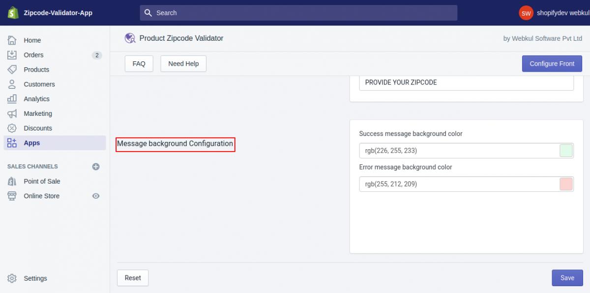 Zipcode-Validator-App-Home-Shopify-1