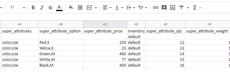 bulk-upload-configurable
