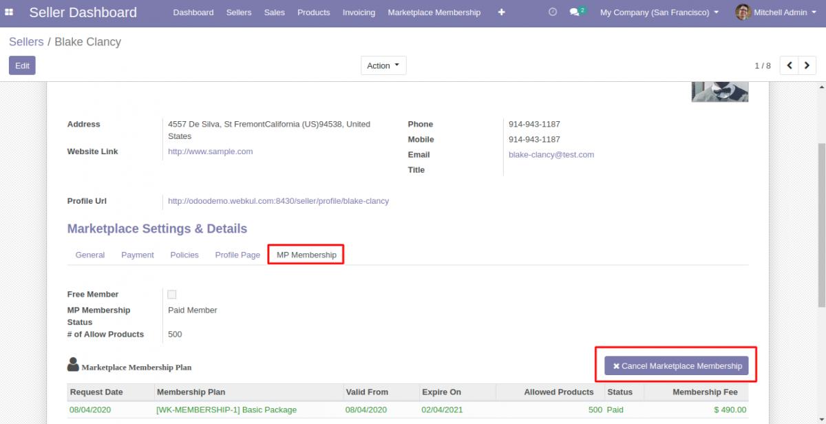 edit-details-of-sellers-membership