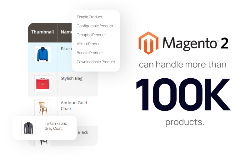 can-magento2-really-handle-100k-products