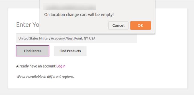 location-error-2