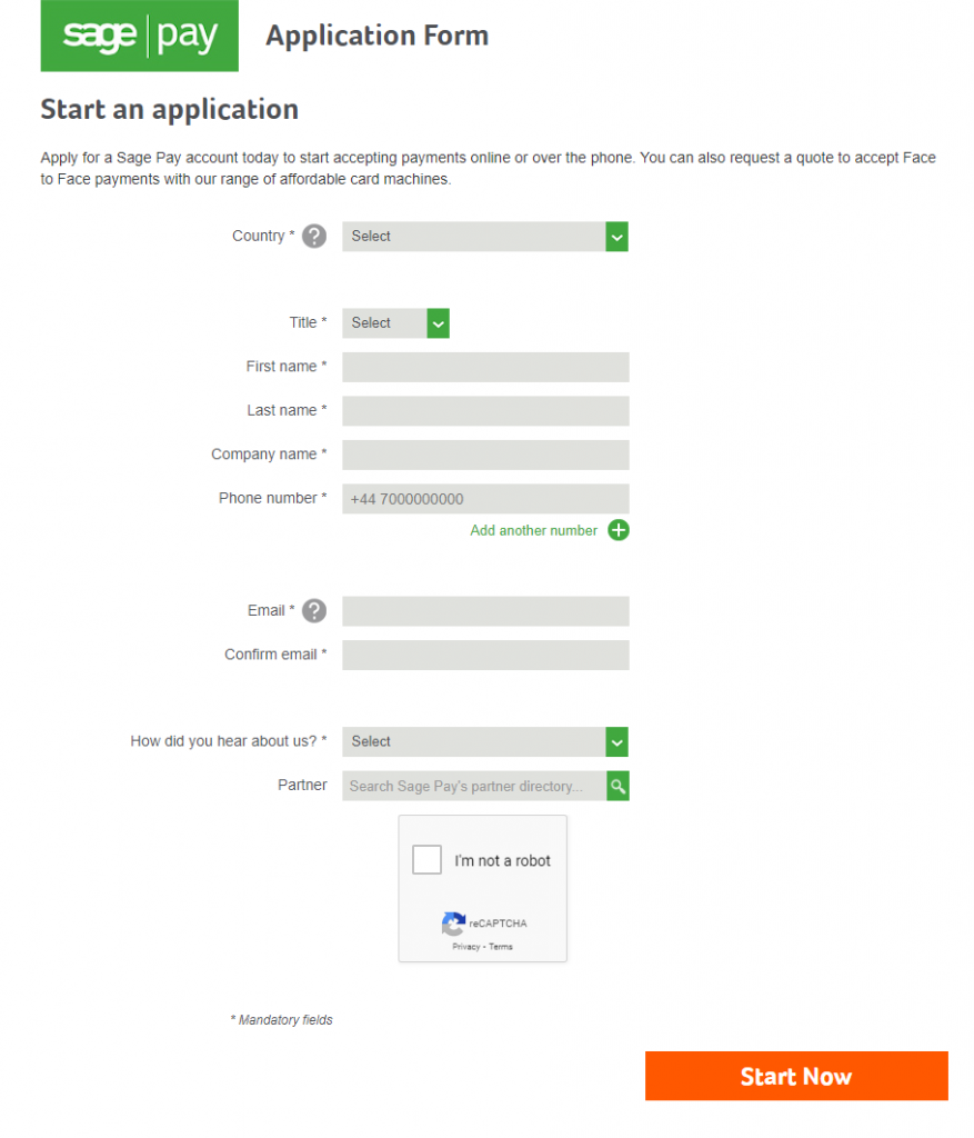 screencapture-applications-sagepay-apply-2020-08-24-14_44_38-1