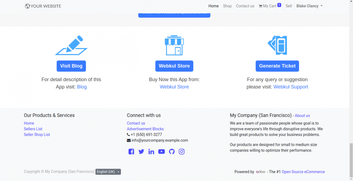 seller-view-homepage