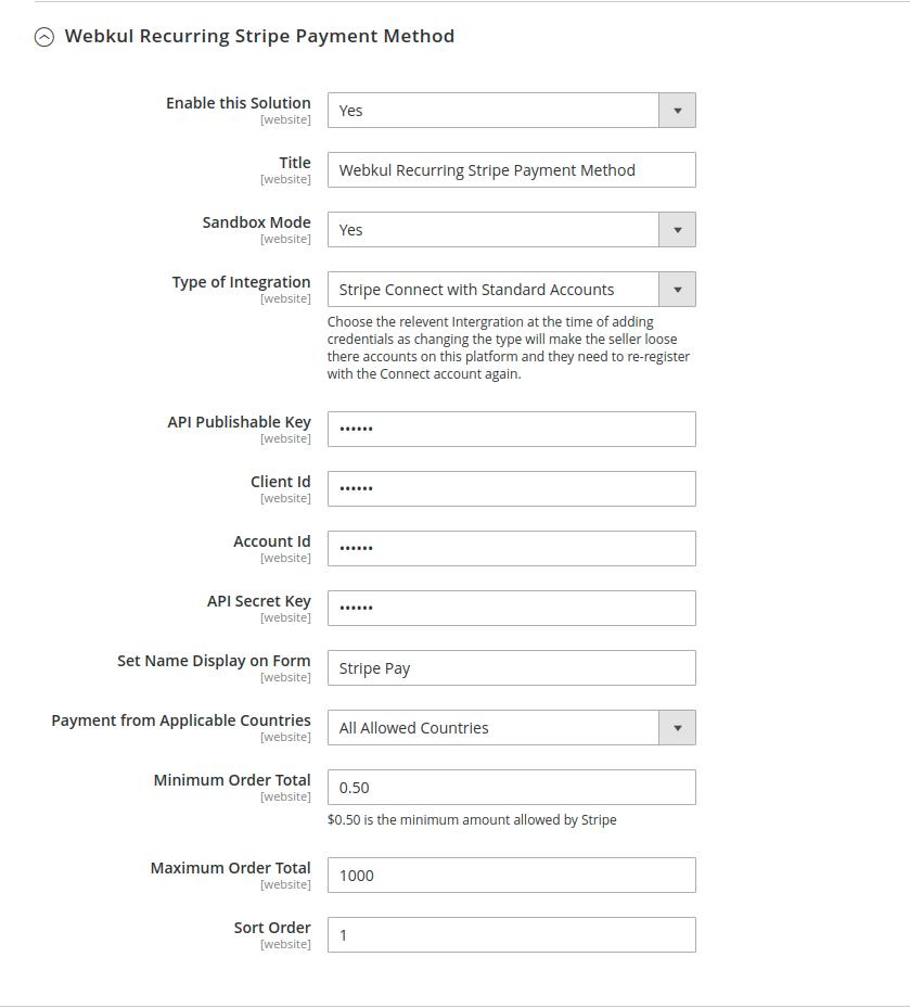 webkul-magento2-multi-vendor-recurring-payments-admin-end-stripe-settings-1