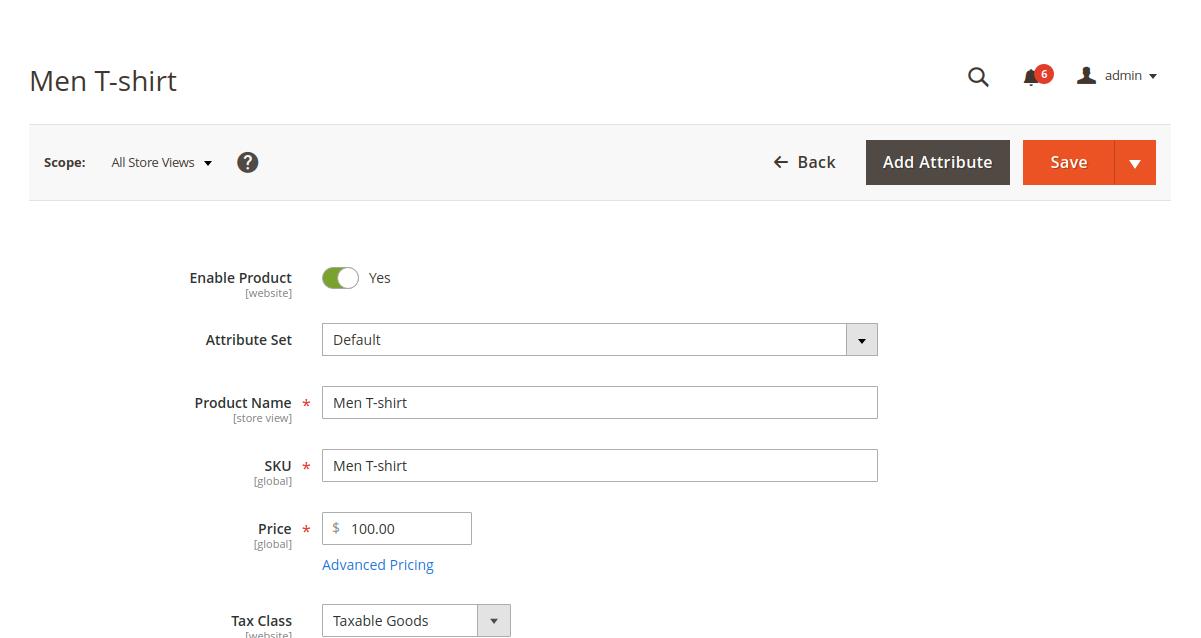 webkul-magento2-multi-vendor-recurring-payments-edit-admin-product-1