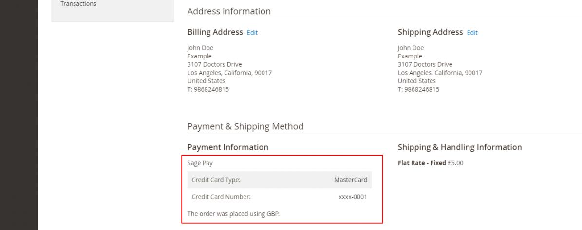 webkul-magento2-sage-pay-paymnet-gateway-admin-order-details-2