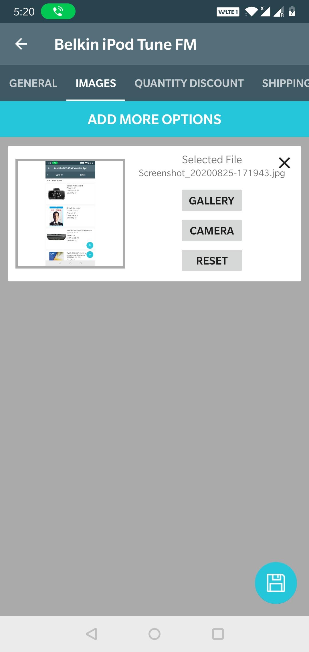 webkul-mobikul-cs-cart-vendor-app-Seller-Centric-features-2