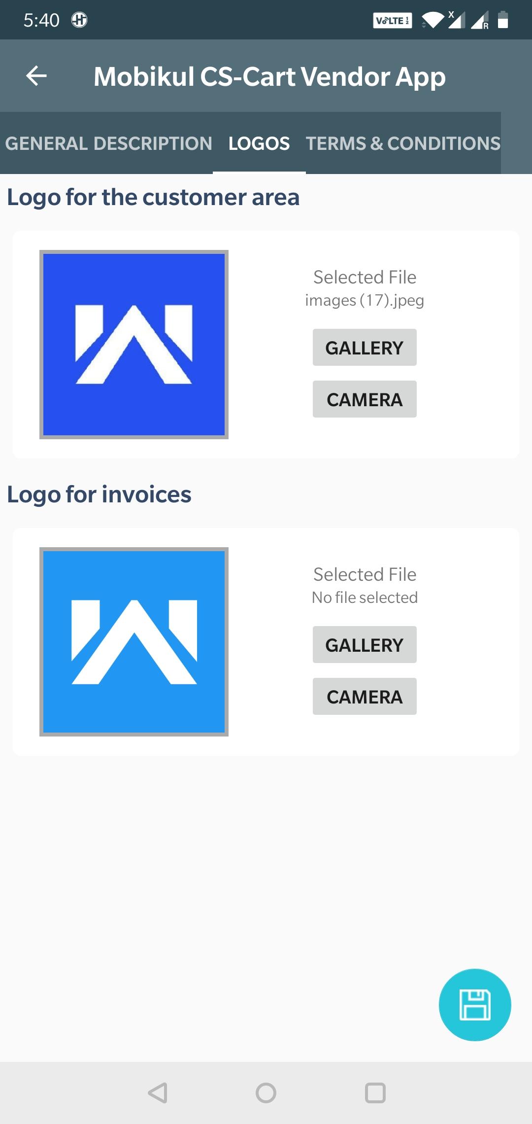 webkul-mobikul-cs-cart-vendor-app-Seller-logo-13