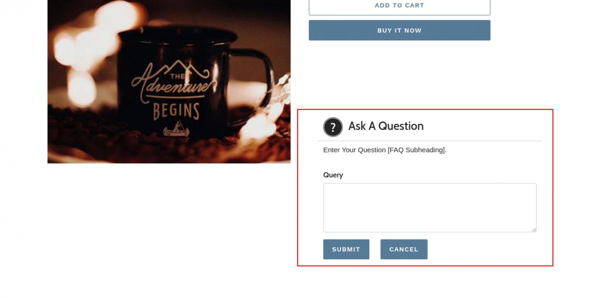 Customized-Coffee-Mug-–-rohit-jha-store15-1