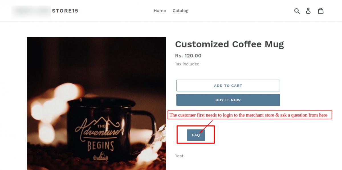 Customized-Coffee-Mug-–-rohit-jha-store15
