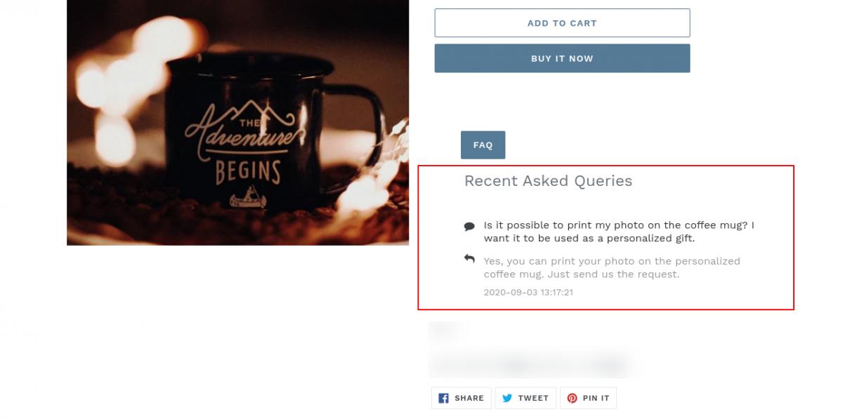 Customized-Coffee-Mug-–-rohit-jha-store15-2