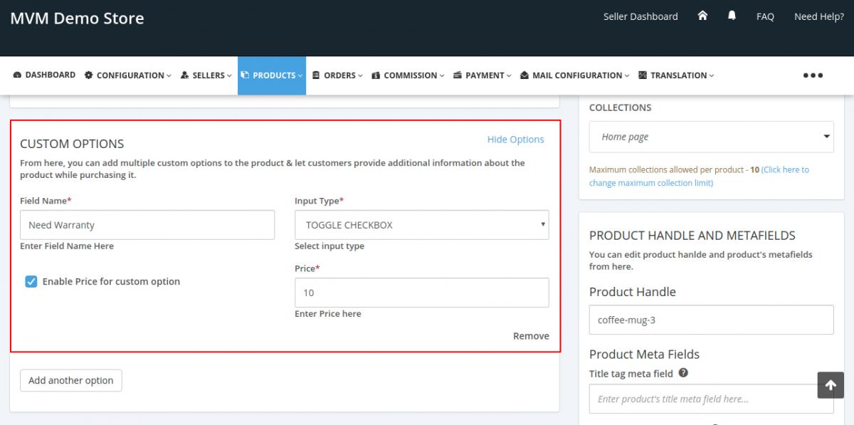 Edit-Product-Admin