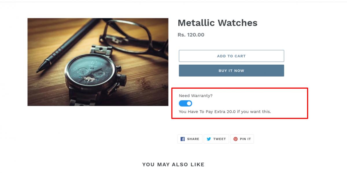 Metallic-Watches-–-surya-store20
